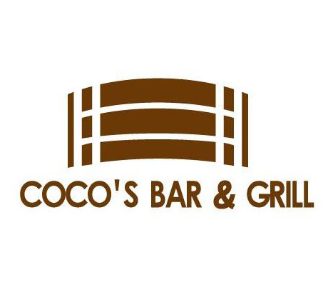 Coco's Bar and Grill