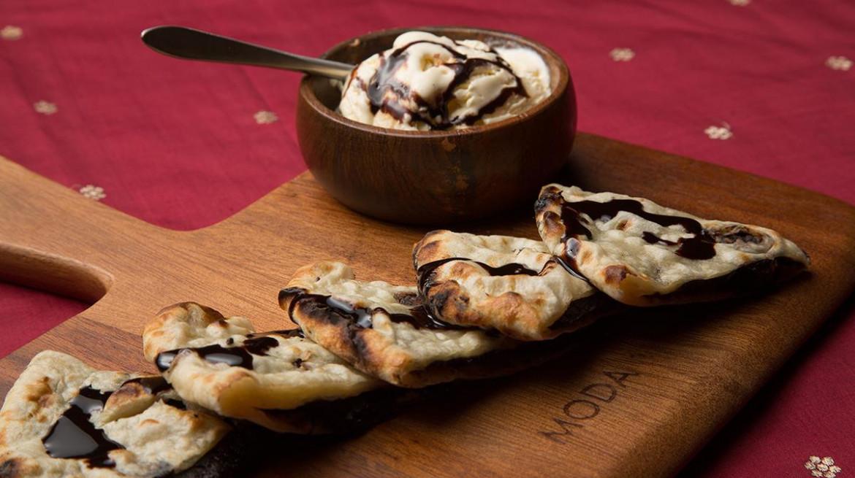 mumbaiwala dessert