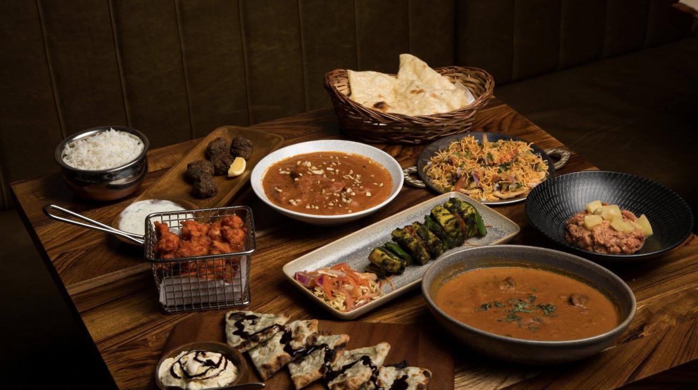 mumbaiwala feast