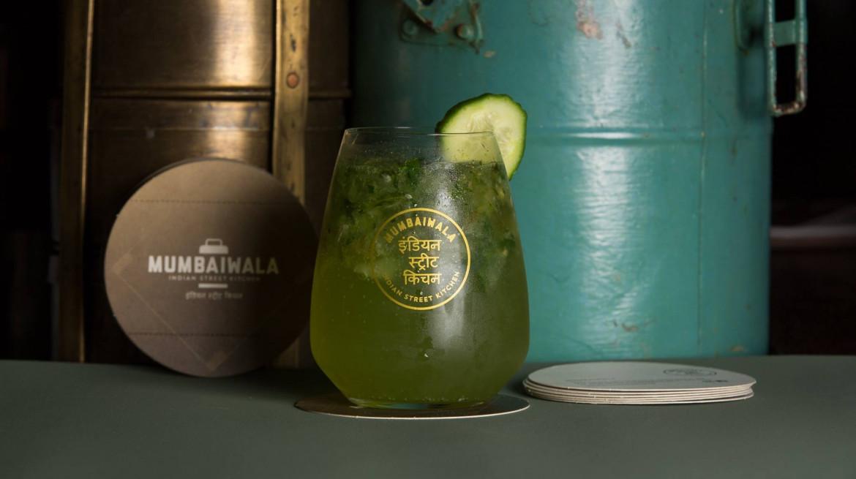 mumbaiwala cocktails