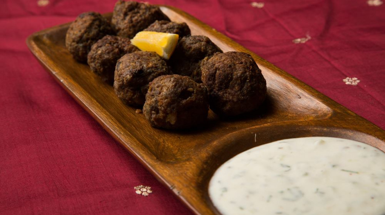 mumbaiwala balls
