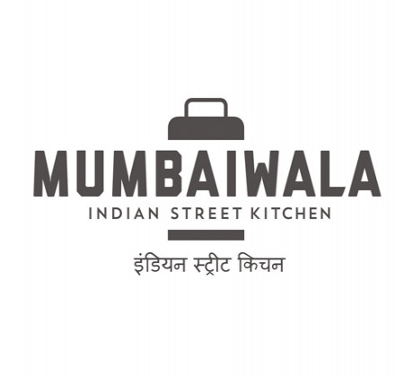 Mumbaiwala
