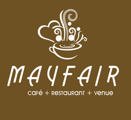 Mayfair Cafe