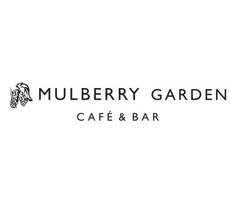 Mulberry Garden Cafe