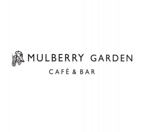 Mulberry Garden Cafe