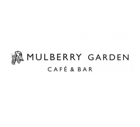 Mulberry Garden Cafe 50 Off Breakfast And Lunch With First Table
