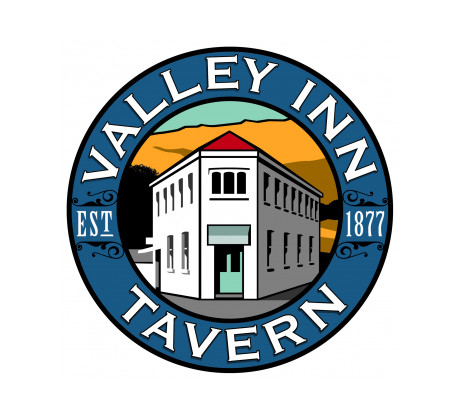 Valley Inn Tavern