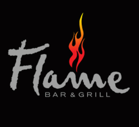 Flame Bar & Grill