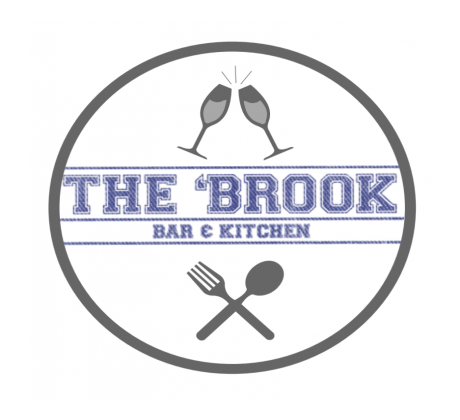 The Brook Bar & Kitchen