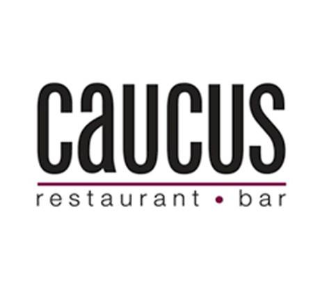 Caucus Restaurant