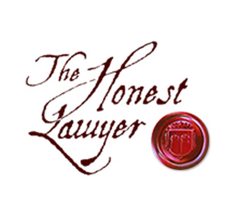 The Honest Lawyer