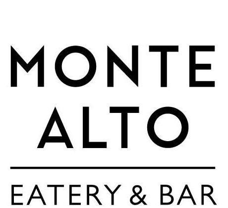 Monte Alto Eatery & Bar