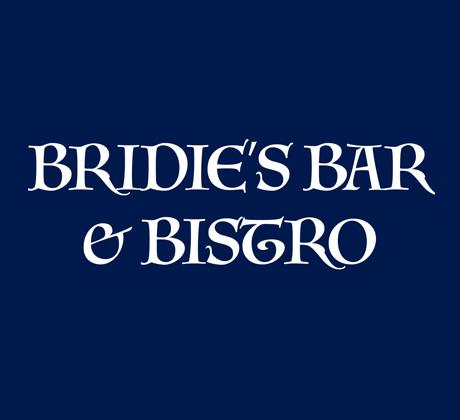 Bridie's Bar & Restaurant