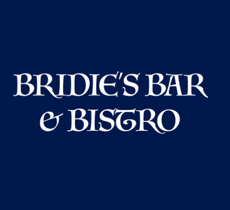 Bridie's Bar & Restaurant