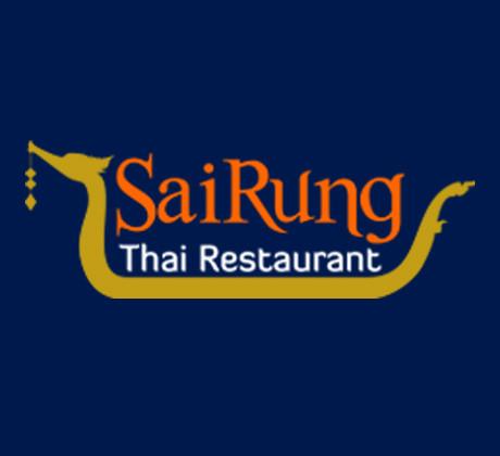 Sai Rung Thai