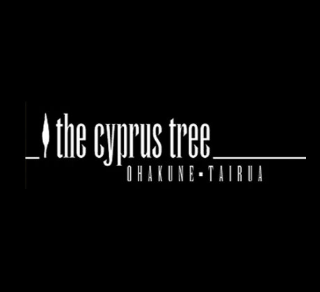 The Cyprus Tree