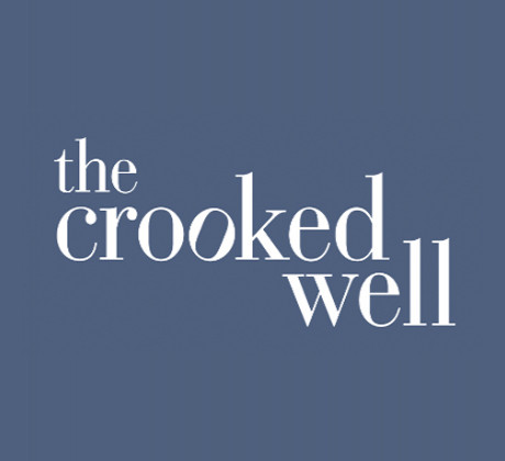 The Crooked Well