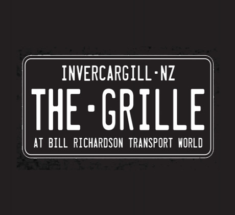 The Grille Invercargill