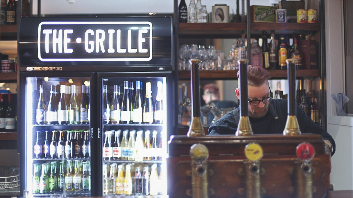 The Grille Sep17 054 preview