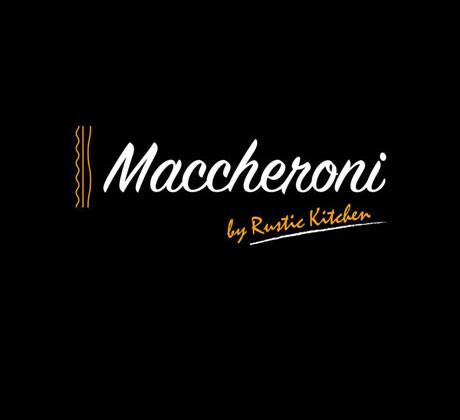 I Maccheroni
