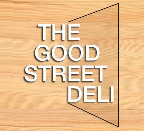 The Good Street Deli