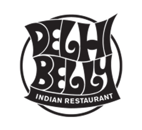 Delhi Belly Indian Restaurant