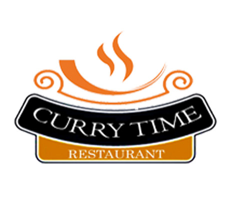 Curry Time