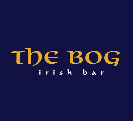 The Bog Dunedin