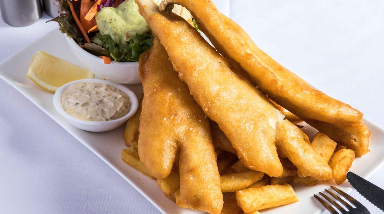 sammys fish n chips