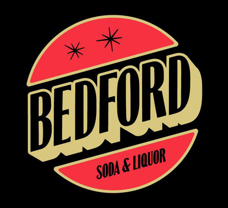 Bedford Soda & Liquor Takapuna