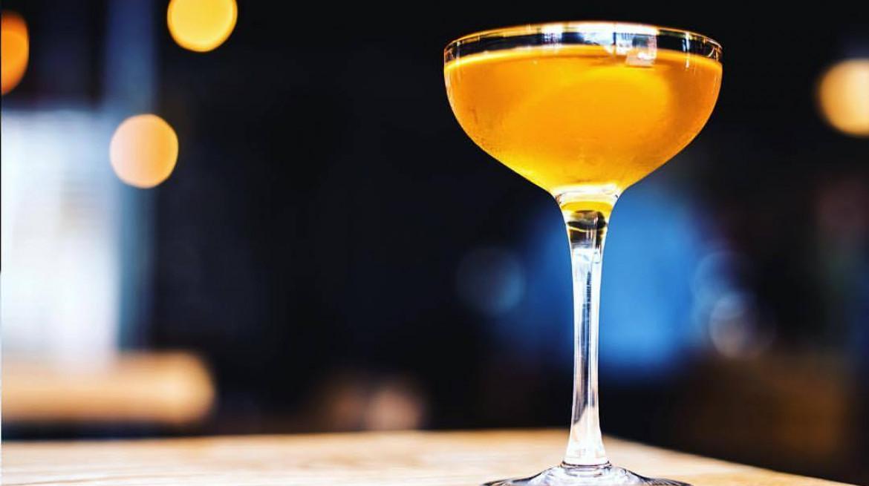bedford cocktail 2