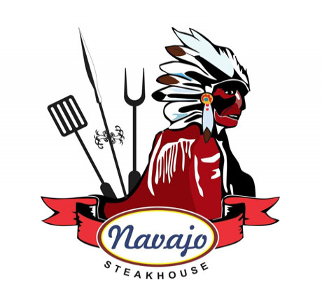 Navajo Steakhouse
