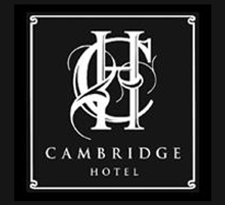 The Cambridge Hotel