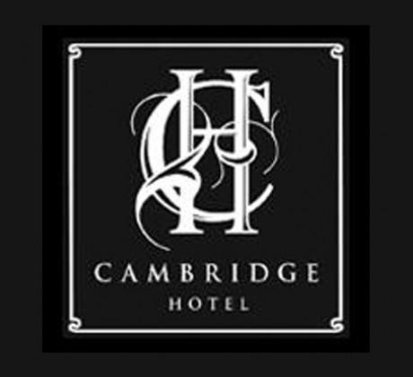 The Cambridge Hotel