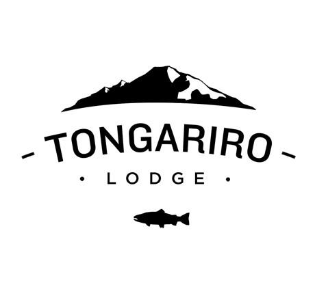 Tongariro Lodge