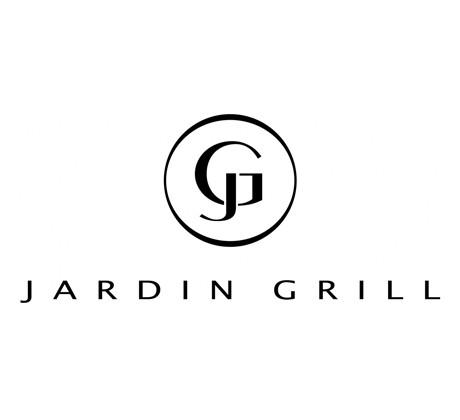 Jardin Grill