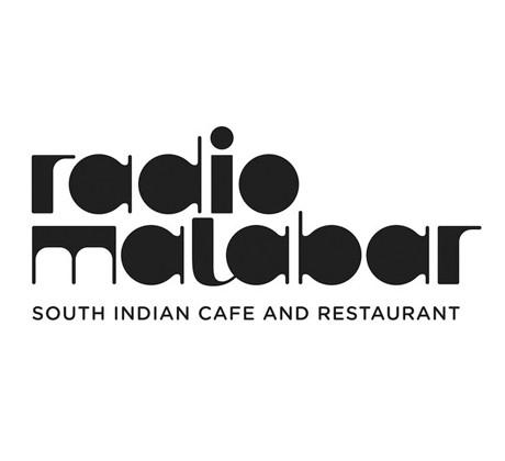 Radio Malabar