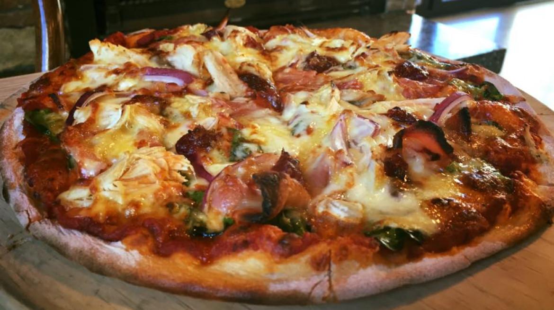 jack rabbit pizza2