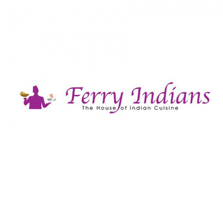 Ferry Indians