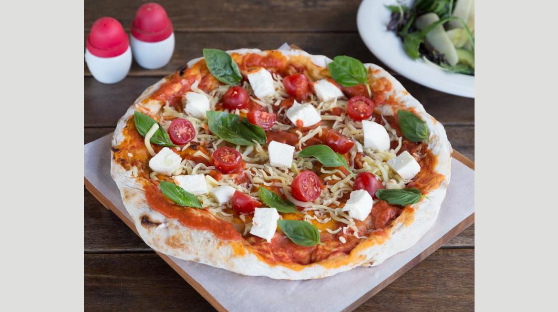 casa nostra pizza