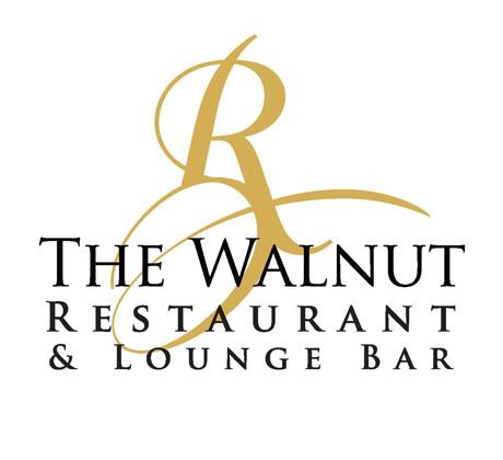 The Walnut Restaurant