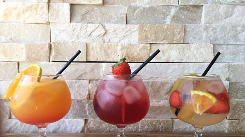 mister cocktails