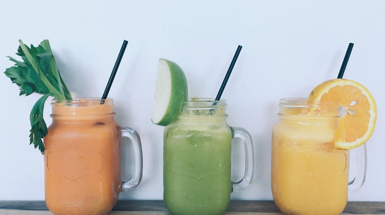 mister juice
