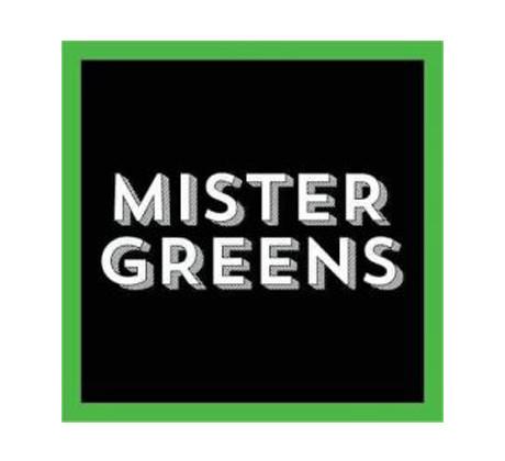 Mister Greens