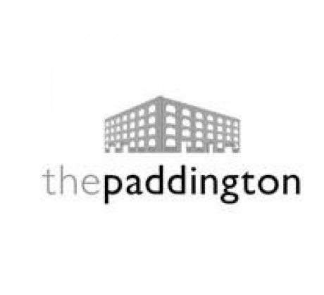The Paddington