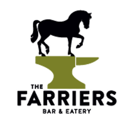The Farriers Bar & Eatery