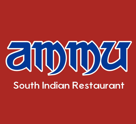 Ammu South Indian Restaurant