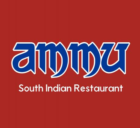 Ammu South Indian Restaurant
