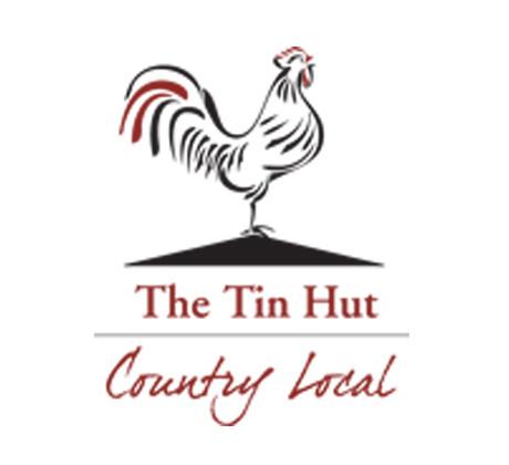 The Tin Hut