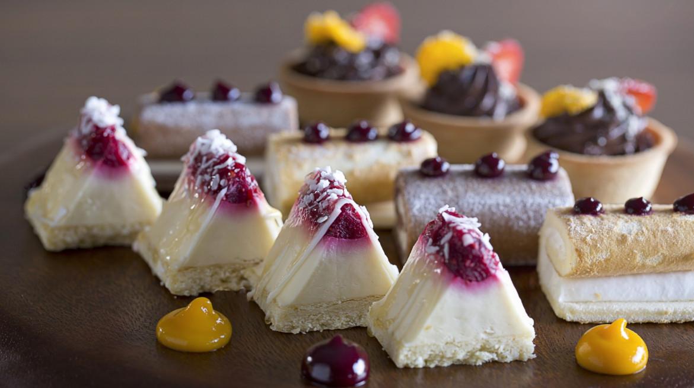 forage desserts2